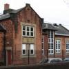 Ironville - Primary School