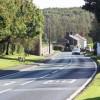 Bainton Road, Tibthorpe