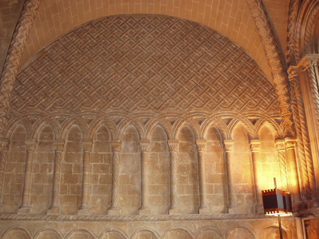 Chapter House, Bristol Cathedral