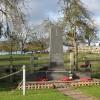 War memorial, Marden