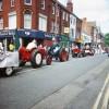 Carnival at Long Eaton