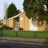 Modern Church, Barnwood