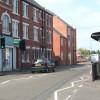 Cross Street Long Eaton