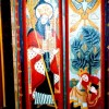 St Etheldreda at Horley