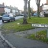 Beech Avenue Long Eaton