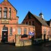 Greasley Beauvale Primary School