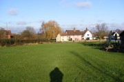 Dennington Village