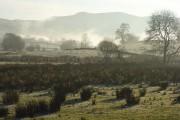 Pastures, Matterdale