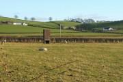 Walton Farm