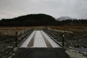 Bridge over Allt Laire