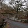 Bridge over Allt Ionndrainn