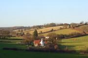 Countryside, Chesham