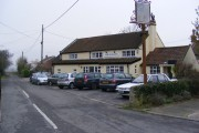 The Fox Inn, Darsham