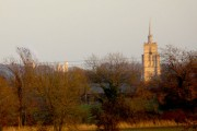 St. Mary's Ashwell