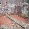 Medieval Lodging Block