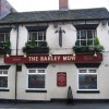 Chesterfield - The Barley Mow