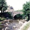 Langthwaite bridge