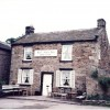 The Red Lion Langthwaite