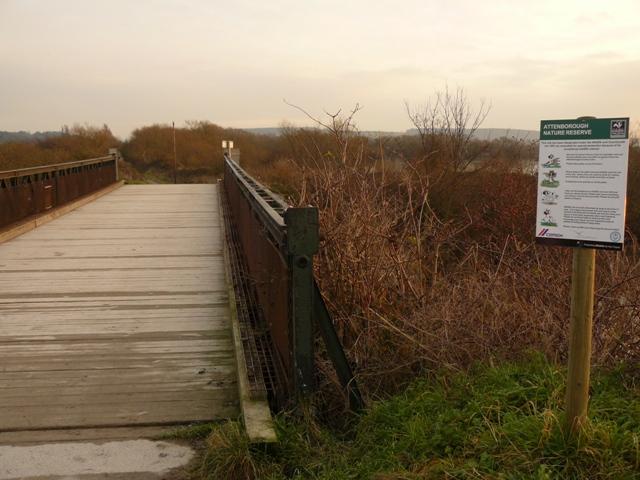 Barton lane  Barton Bridge