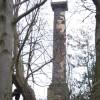 Ironville - Jessops Monument