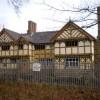 Buckshaw Hall