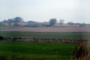 Nether Turin Farm