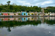 South End of Tobermory