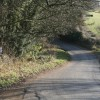 Road to Wilcote