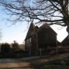 Tapsells Oast, Tapsells Lane, Wadhurst, East Sussex