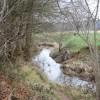 River Rother between Etchingham, & Robertsbridge