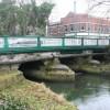 Idle Bridge