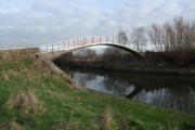 Fiddlers Elbow Bridge
