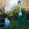 Water Monitoring Station