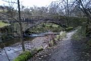 Carry Bridge