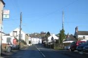 Drybrook Road