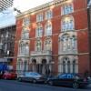 Keats House, St Thomas St
