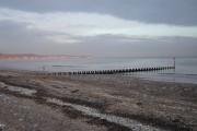 North  Sands  toward  Flamborough