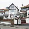 Bed and Breakfast establishments, Preston, Torbay