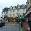 Hyde Road, Paignton