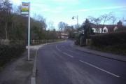 Lemsford village