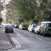 Woodbourne Road, Sale