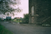 Middleton Top Engine House