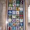 Millennium quilt