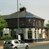 Pubs of Gosport - The George & Dragon (2007)