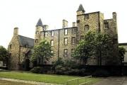 Provost Skene's House