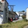 Lanreath Village
