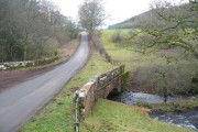 Daleraven Bridge