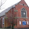 Newton - Primitive Methodist Chapel