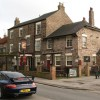 The Derwent Arms, Norton