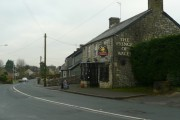 The Prince of Wales, Coychurch